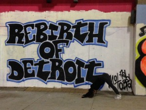 detroit down do