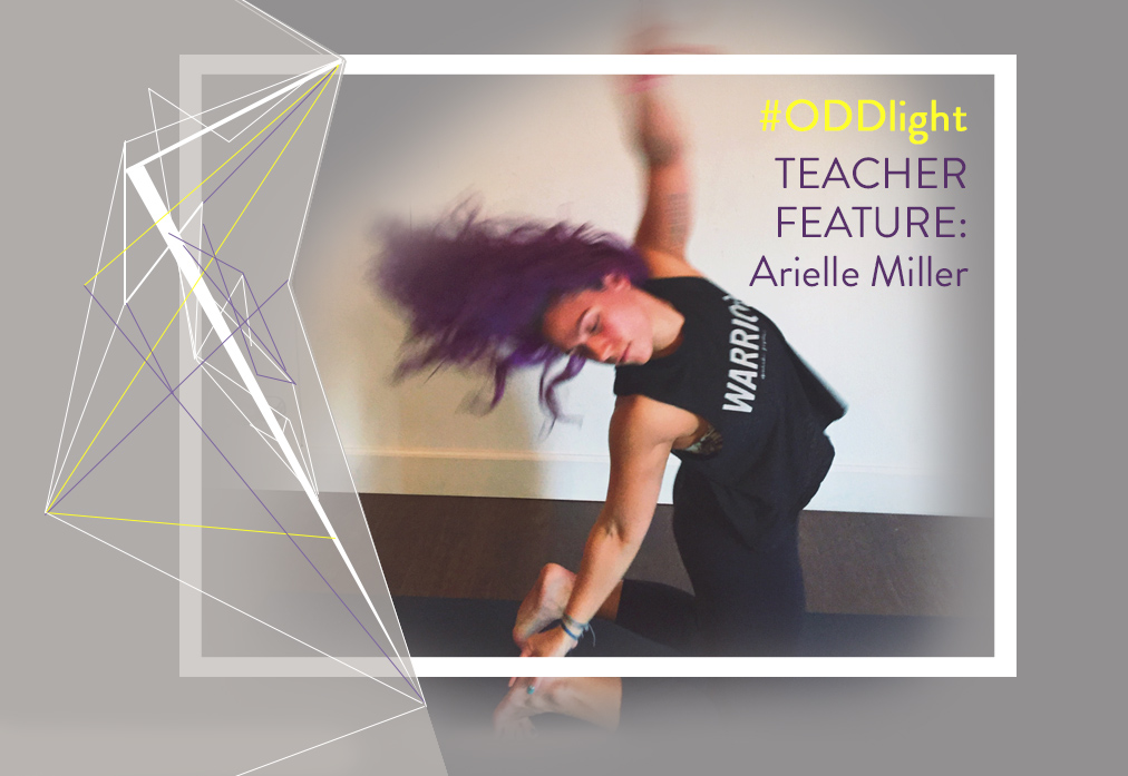 ODDlight-teacher-feature-arielle-miller