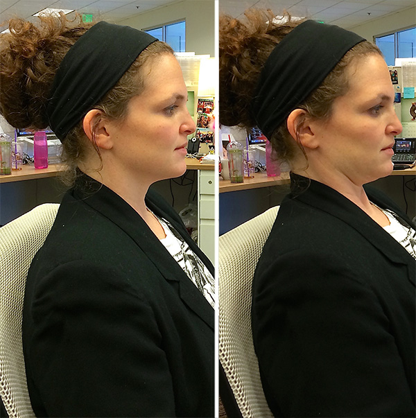 yoga-at-work-double-chin