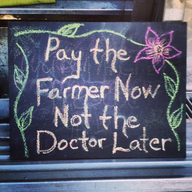 pay-the-farmer-now-not-the-doctor-later